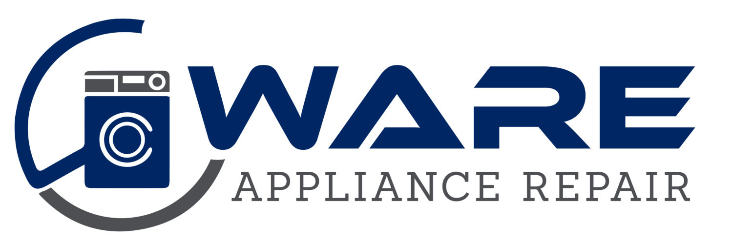 Ware Appliance Repair
